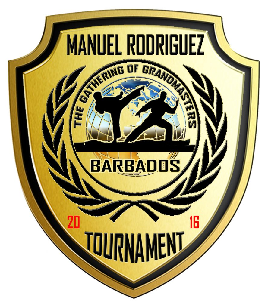 GOTGM SHIELD RODRIGUEZ