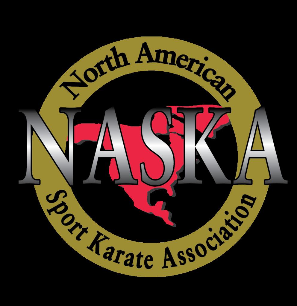 naska-logo