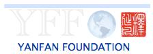 yff-logo