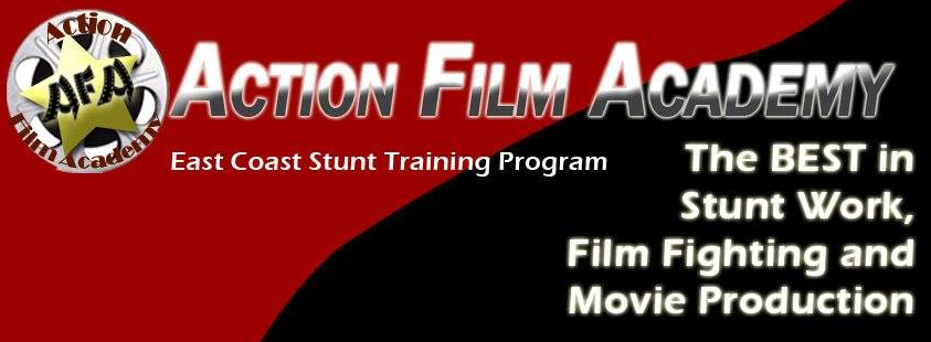 action-film-academy2