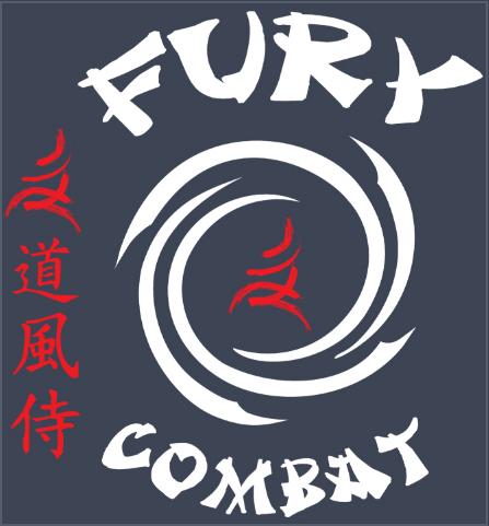 fury-combat2
