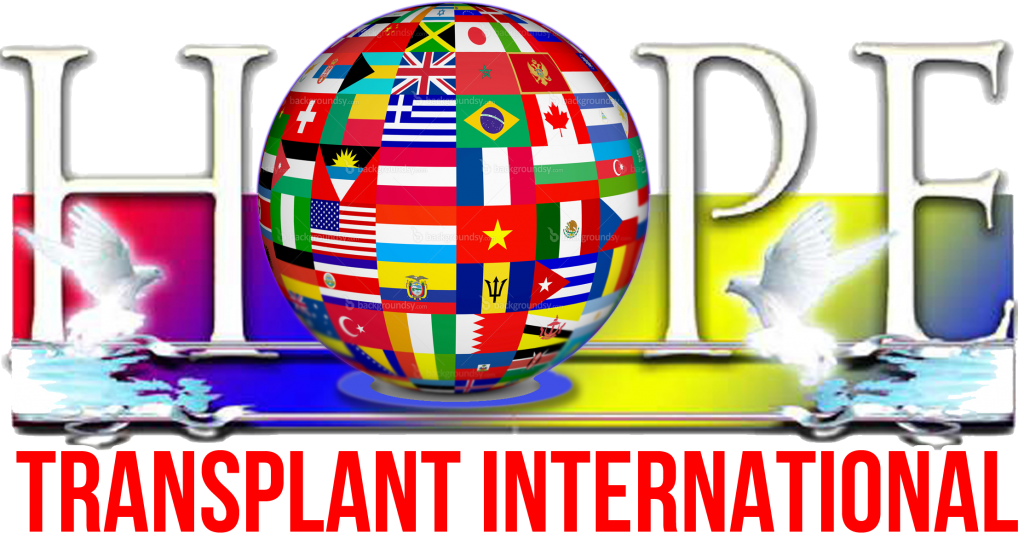 hope-international-logo