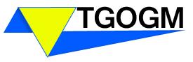 tgogm-store
